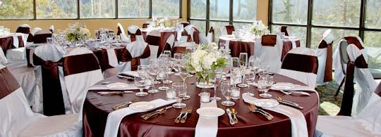 Weddings in Palm Springs